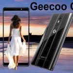 Geecoo G6