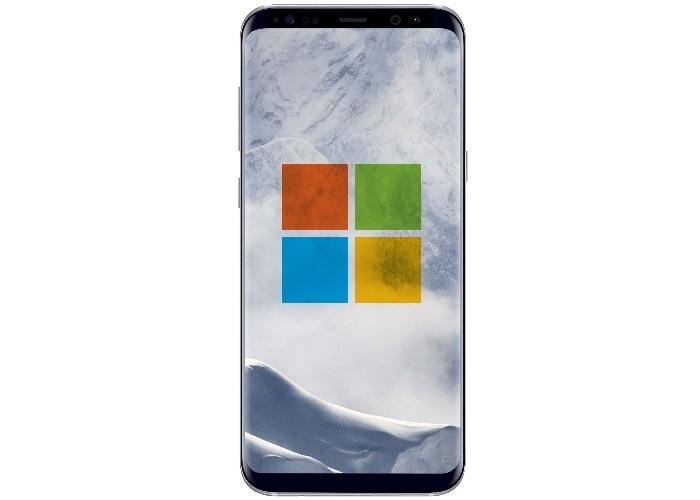 Microsoft Edition