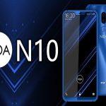 Noa N10