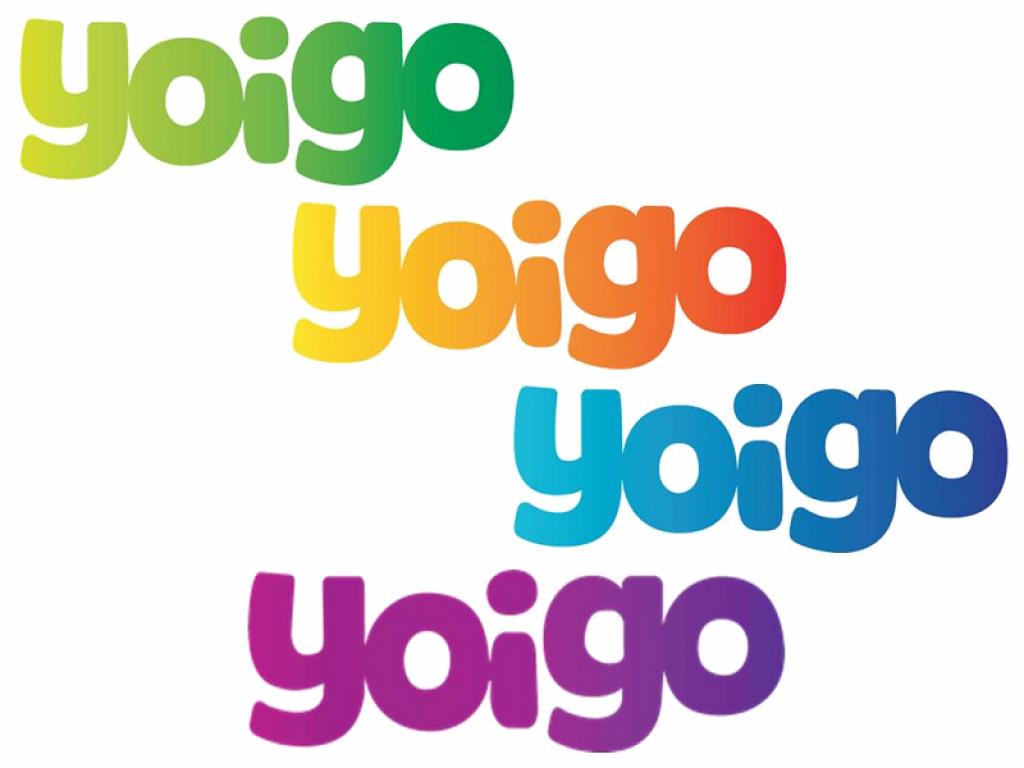 YOIGO TIENE HASTA LOS COJONES A 3/4 DE SUS CLIENTES.