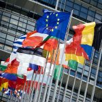 tasa digital de la Unión Europea