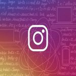 vuelta del orden cronológico a Instagram