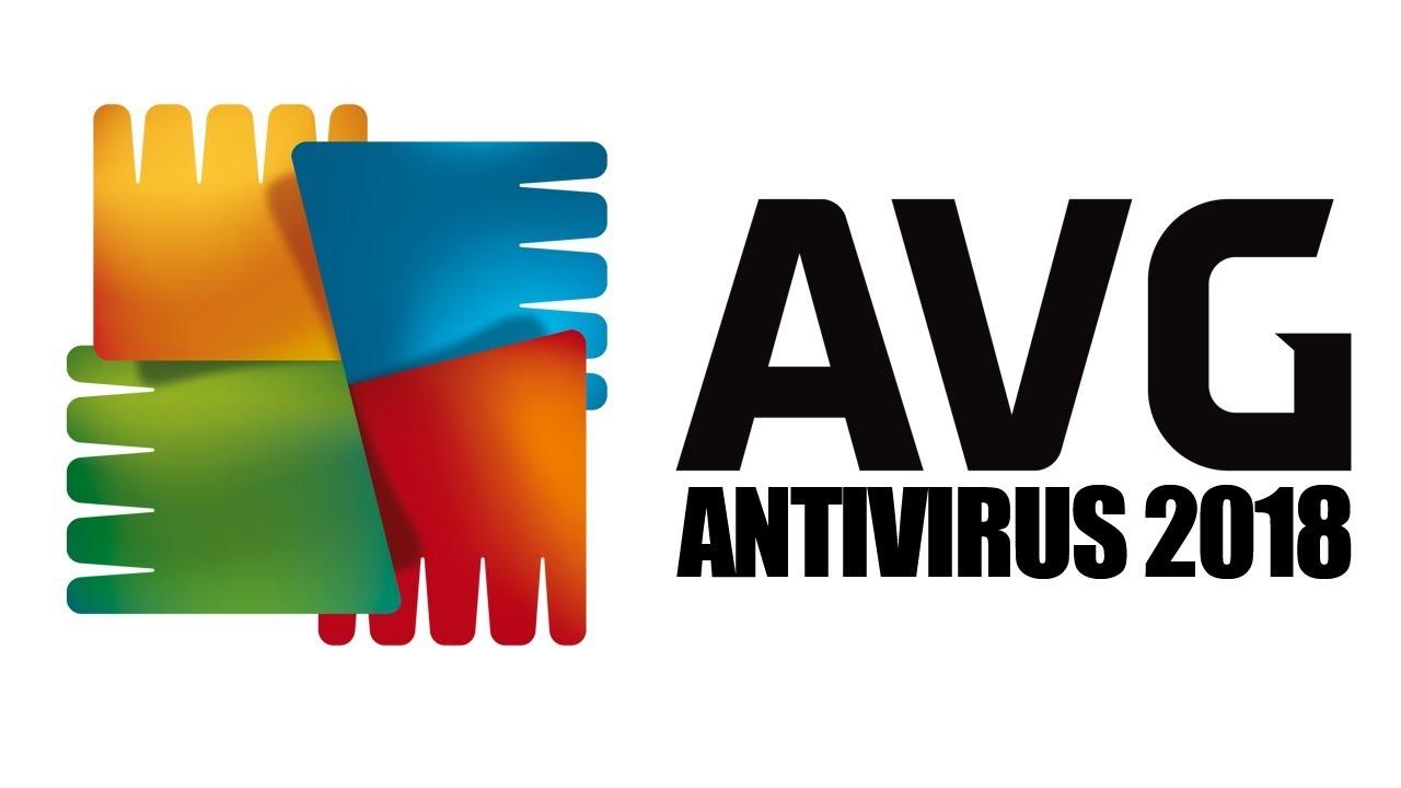 98871361e76 El AVG AntiVirus FREE 2018 es uno de los antivirus gratis para Android más  descargados en la tienda de Google.