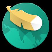AmazonInternet - Logo