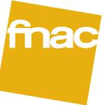 Días FNAC Tech