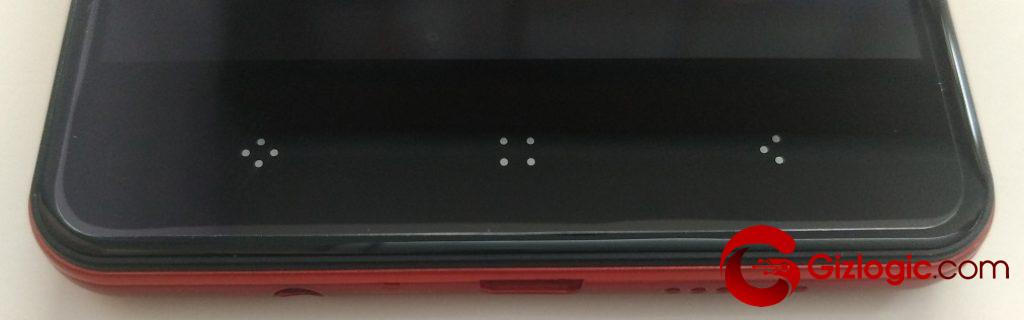 Yocophone A9 3D
