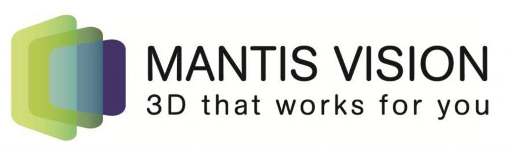 Mantis Vision - Samsung Galaxy S10