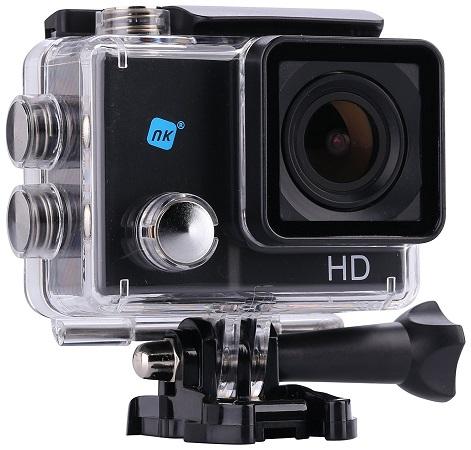 NK AC3055-HD