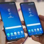 Samsung Galaxy S10 y S10 Plus reportes indican que ya están en proceso