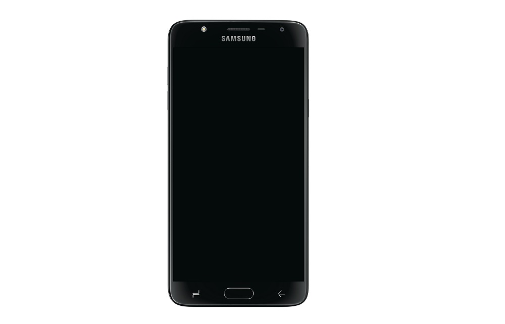 Samsung galaxy J7 Duo especificaciones
