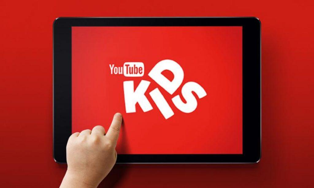 denuncian a YouTube