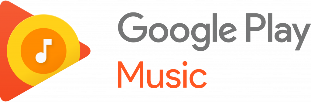 Adiós Google Play Music