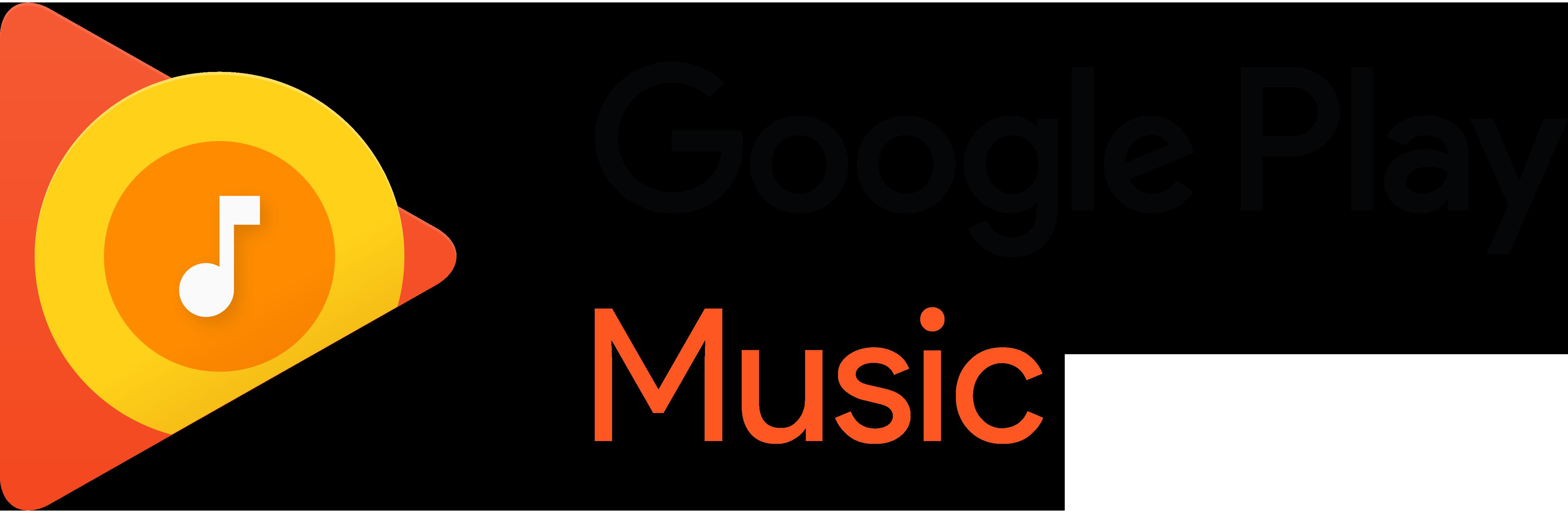 que tenda remix descargar google