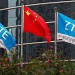 El fin de ZTE - La compañía queda vetada de los Estados Unidos