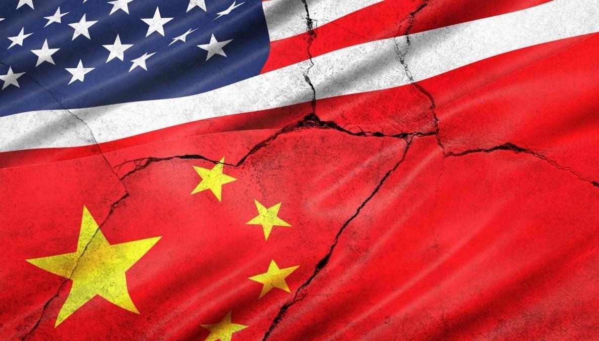 El fin de ZTE - La tensa relación China - USA