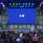 Google I/O 2018: Resumen de las novedades más destacadas del evento