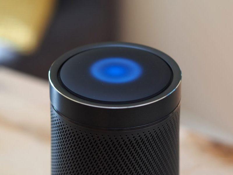 Harman Kardon - Cortana
