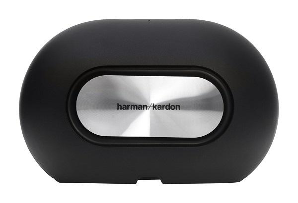 Harman Kardon OMNI 20