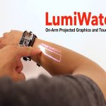 LumiWatch