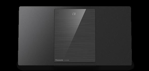 Panasonic SC-HC400