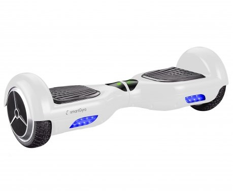 SmartGyro X1s