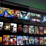 Utomik, el servicio de streaming para gamers