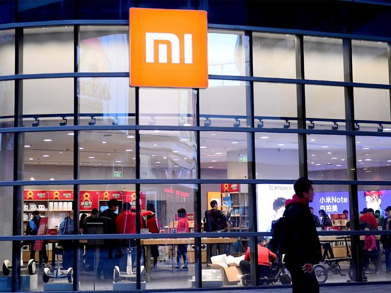 Xiaomi busca una oferta pública inicial de 10 mil millones de dólares en Hong Kong