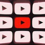 YouTube añade una sección para acreditar a artistas y discográficas