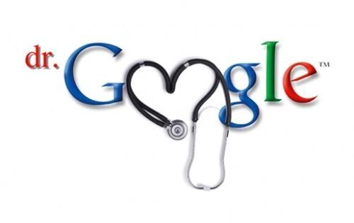 google medicina