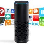 Amazon Alexa Skills Kit y Alexa Voice Service, ya disponibles para España