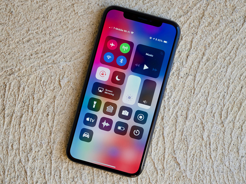 Apple actualizará iOS para bloquear la herramienta de hackeo favorita de lospolicías