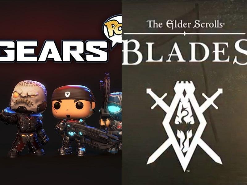 Grandes aventuras nos esperan en The Elder Scrolls Online: Summerset