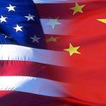 Estados Unidos anuncia fuertes tarifas contra China