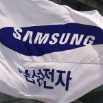 Samsung es demandada por infracción de patentes de la tecnología FinFET