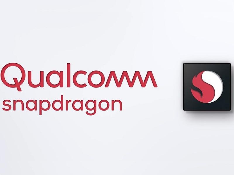 Snapdragon 632, 439 y 429