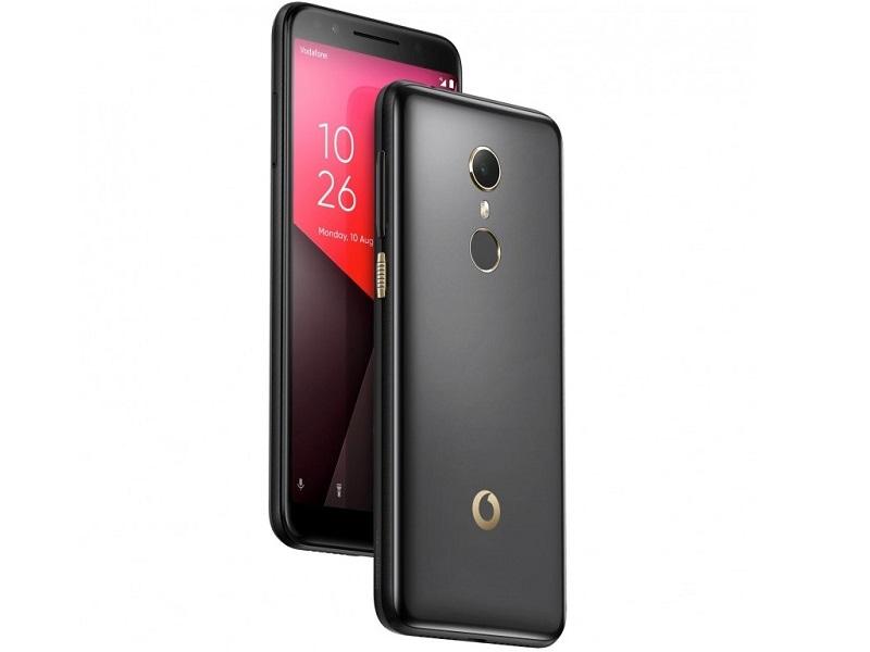 Vodafone N9