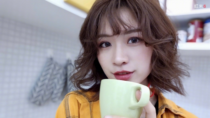 Xiaomi Redmi 6 - Muestras de la cámara (2)
