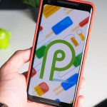 Ya está disponible Android P Developer Preview 3 para descargar