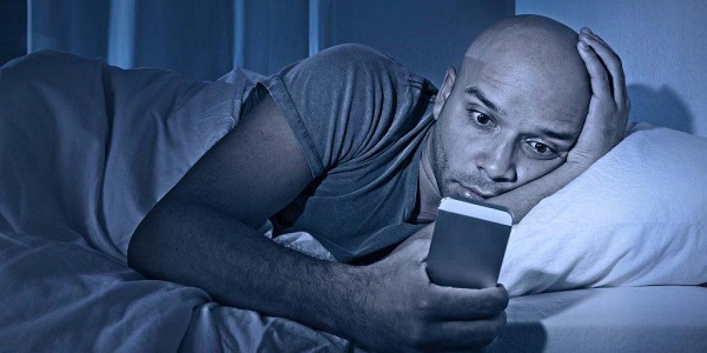 leer en dispositivos móviles