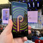 Android P Beta 3 - ya lista para su descarga la tercera beta de Android 9.0