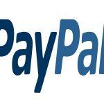 Carta de PayPal
