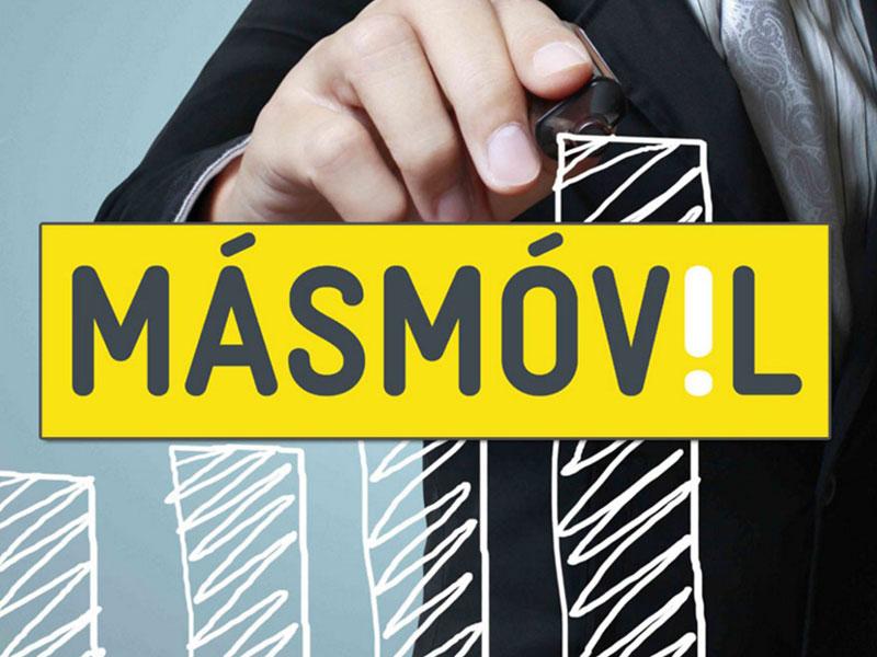 El Grupo MASMOVIL tiene la fibra óptica más rápida de España según nPerf