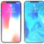 El iPhone X 2018 da un paseo por Geekbench revelando sus especificaciones