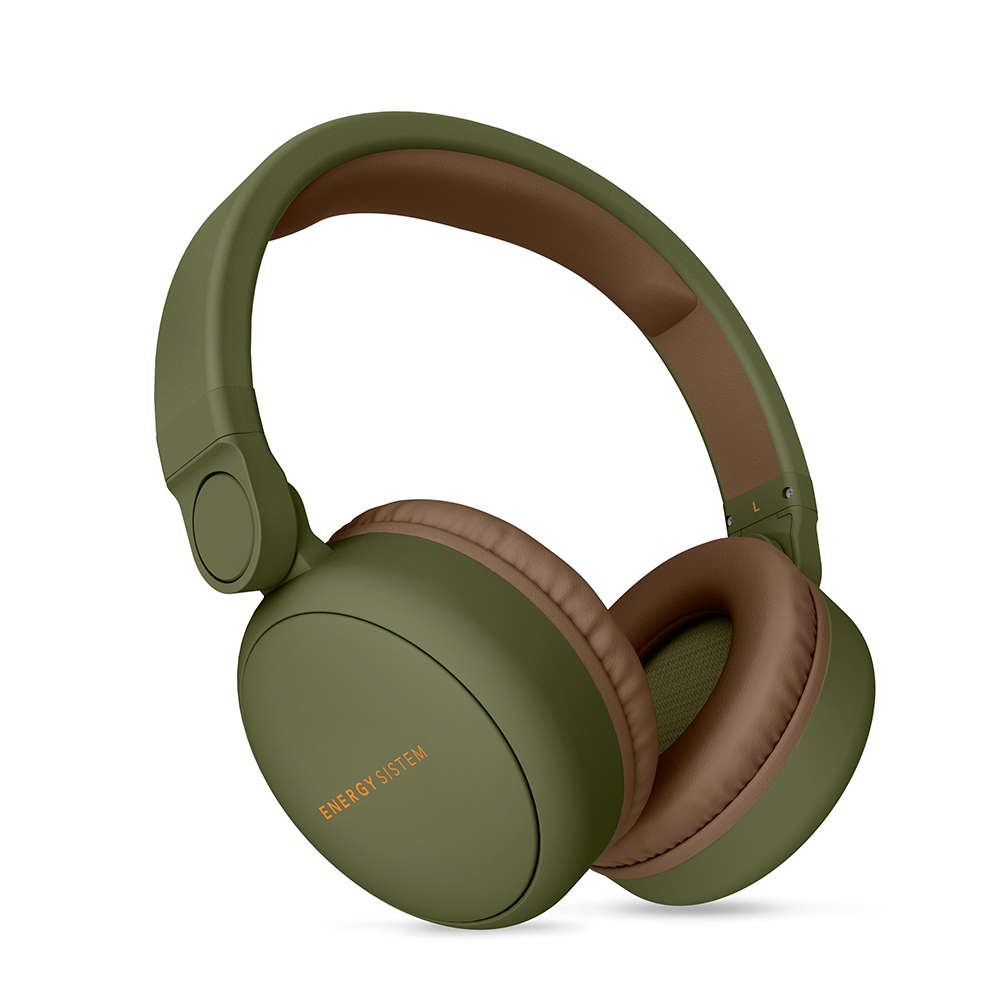 Energy Headphones 2 (3)