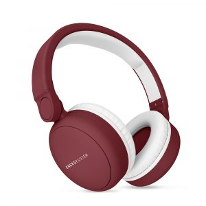 Energy Headphones 2 (5)