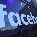 Facebook confirma que está trabajando en un proyecto de Internet satélital