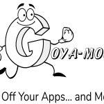 Goya Move