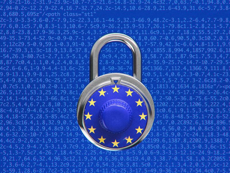La controversial reforma de la ley de Copyright de Internet es rechazada por la Eurocámara