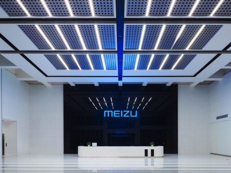 Meizu 16 y 16 Plus filtrados, se acerca un nuevo buque insignia de Meizu