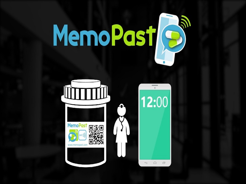 Memopast